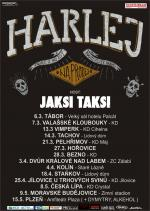TOUR HARLEJ