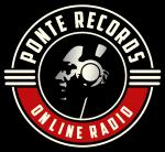 RADIO PONTE RECORDS