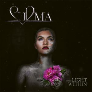 SURMA - debutové CD - The Light Within